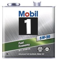 mb1-1